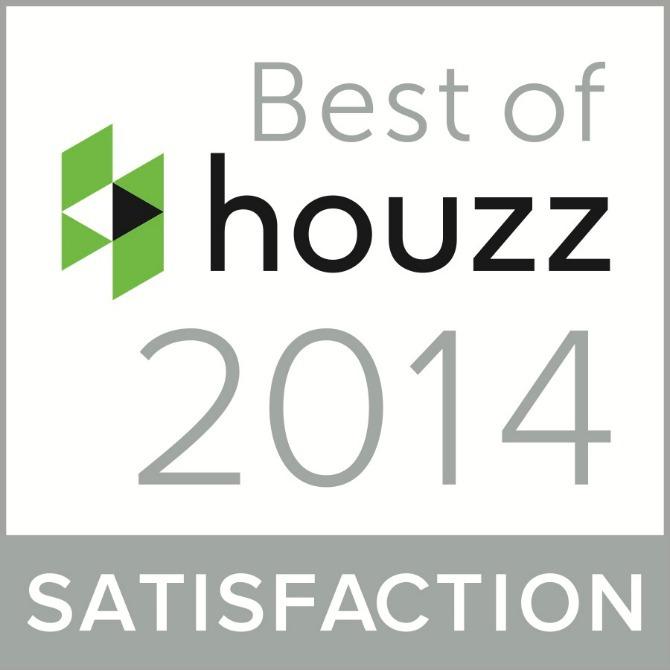 BestOfHouzz2014-Satisfaction.jpg