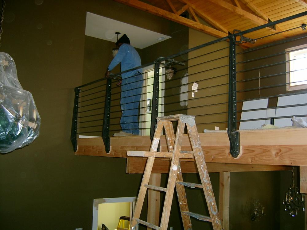 2006_0127 staircases + railing 025.jpg