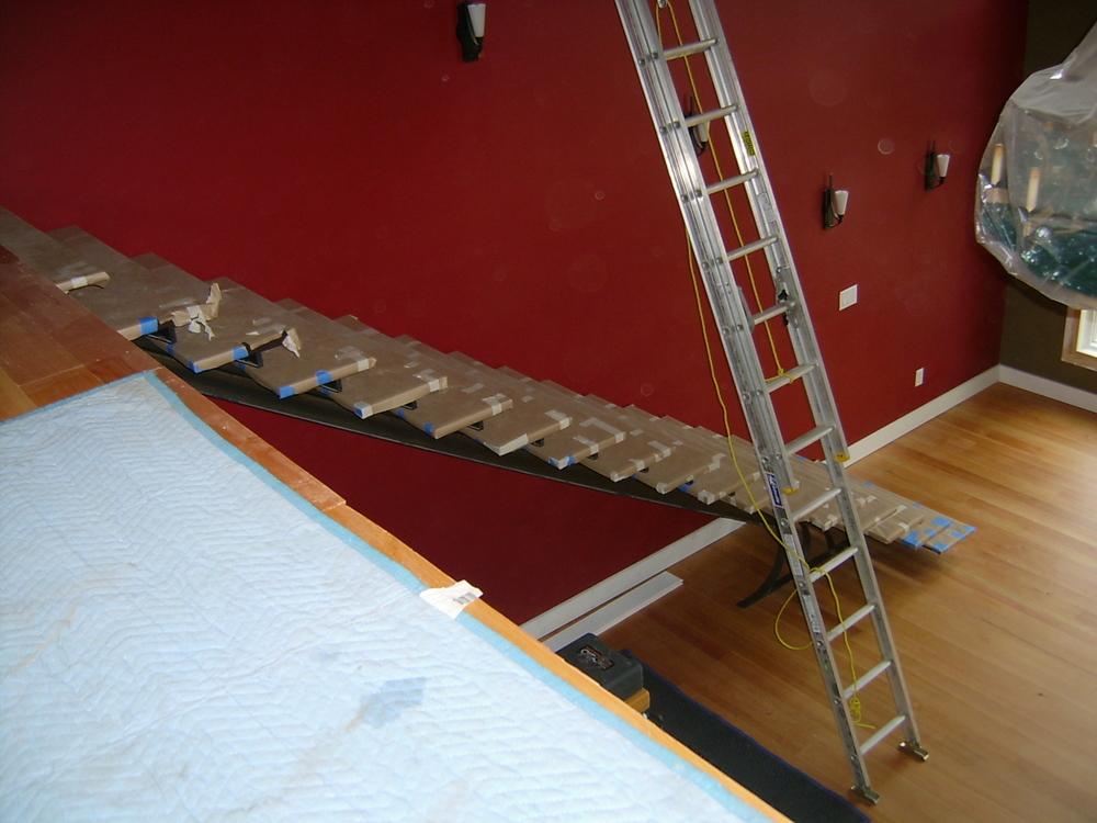 2006_0127 staircases + railing 004.jpg