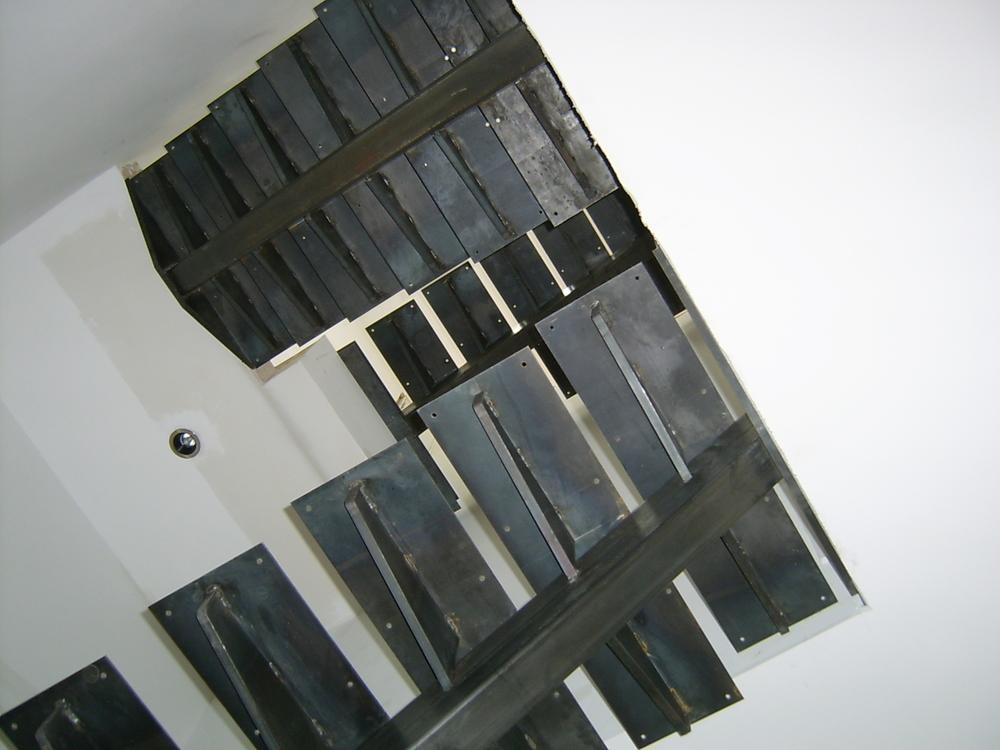 2006_0127 staircases + railing 014.jpg