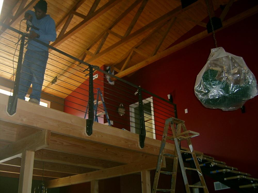 2006_0127 staircases + railing 022.jpg
