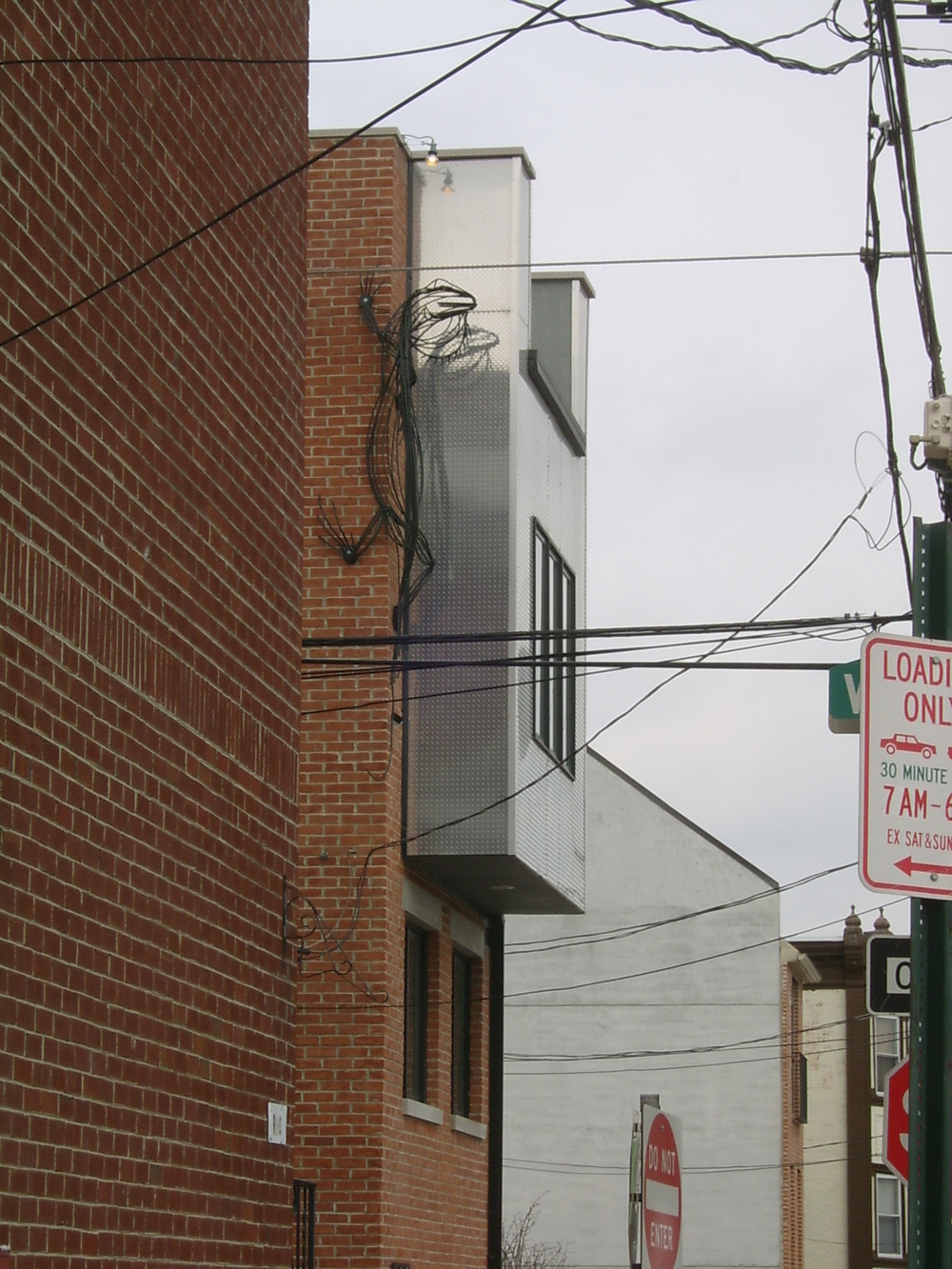 2007_0215 Phily (iguanna,railing) 018.jpg