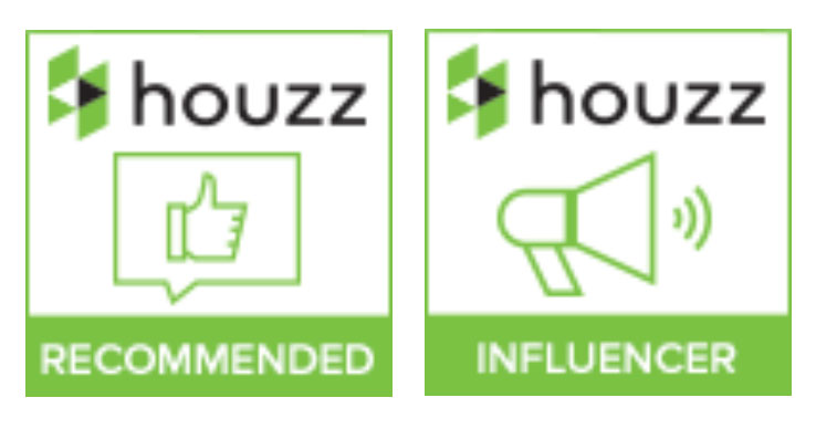 houzz-buttons.jpg