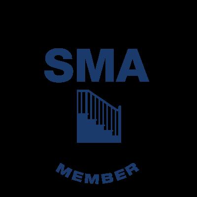 sma_logo2014_2Color_Member (1).png