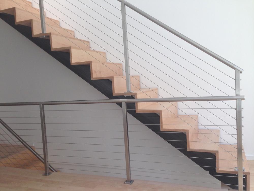 Boryanna staircase.JPG