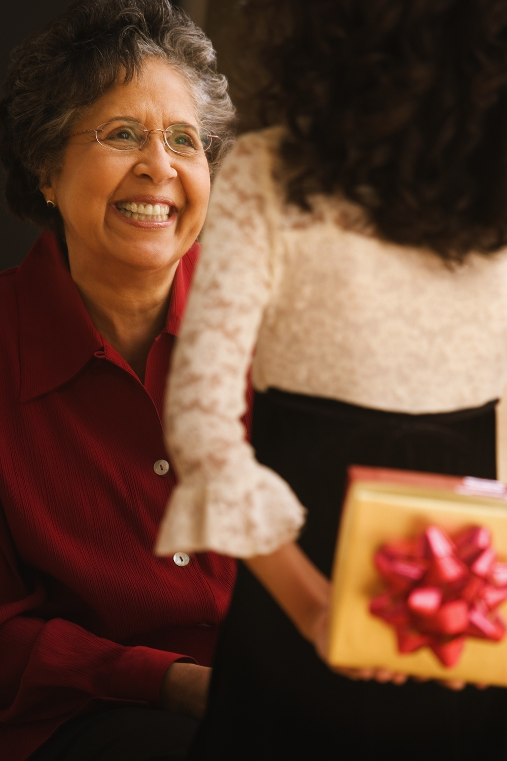 child custody mediation includes grandparents at the holidays