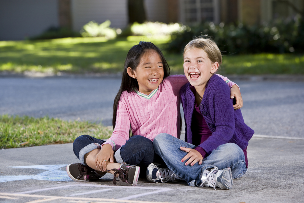children s rights and injuries brenda waugh attorney at law lc