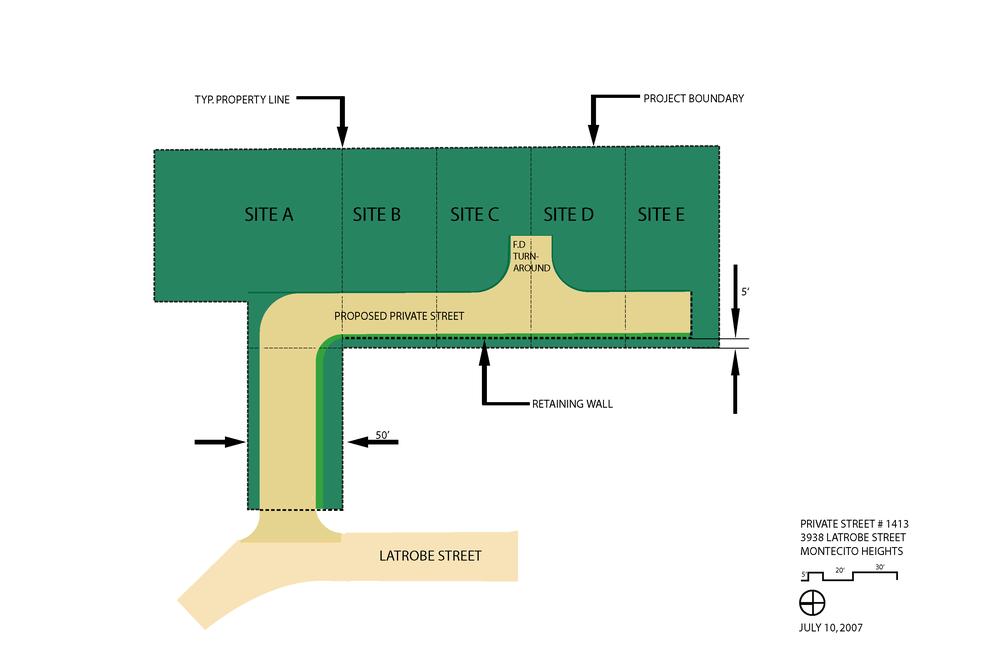 Montecito Hts.  - street lot diagram.png