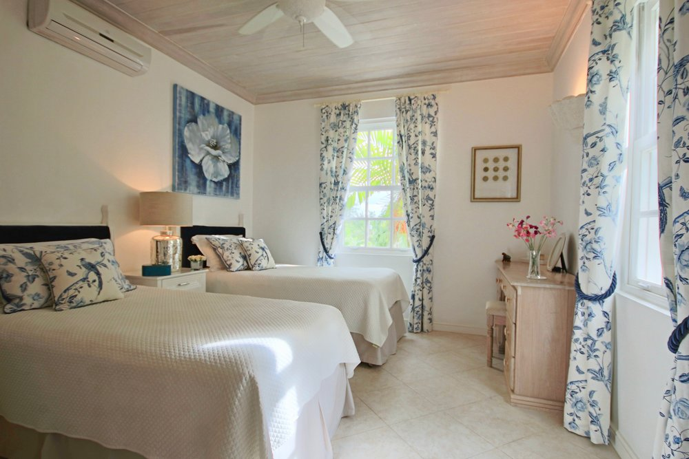 Family_Bedroom_Villa_Barbados.JPG