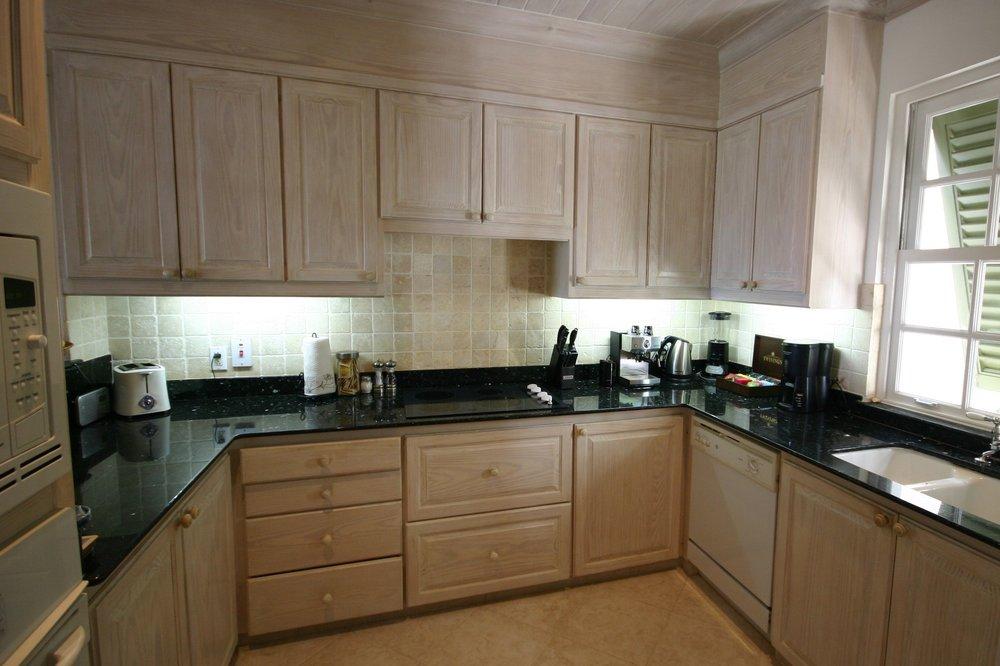 Kitchen_Villa_Barbados.jpg