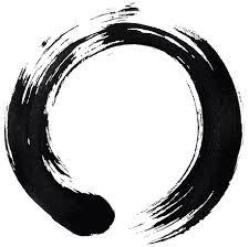 enso-circle.jpeg