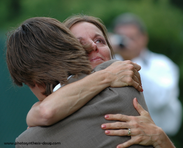 wedding hug-1003.jpg