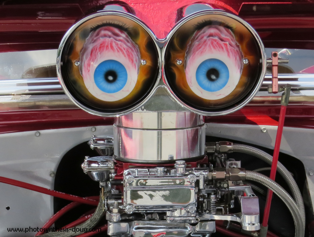 56 Chevy-2.jpg