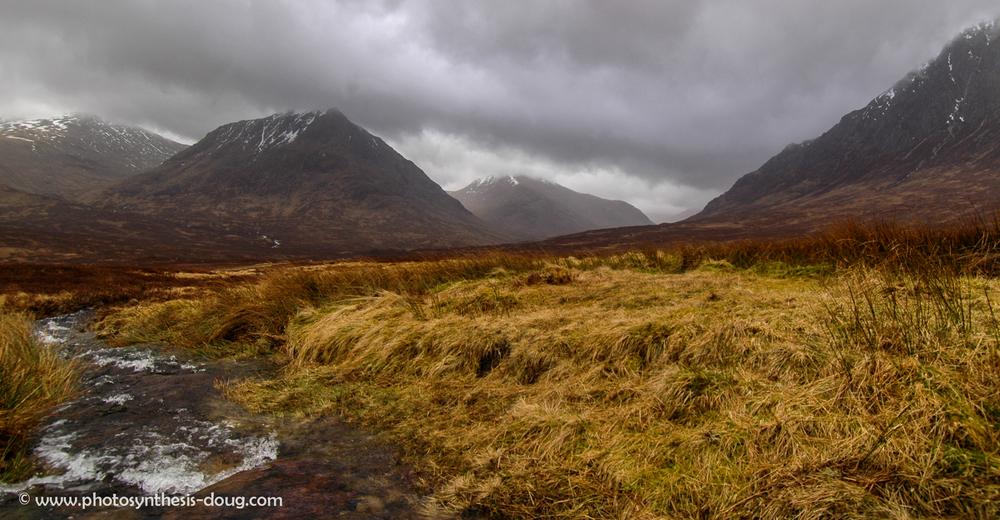 2a Glencoe, Scotland-1.jpg