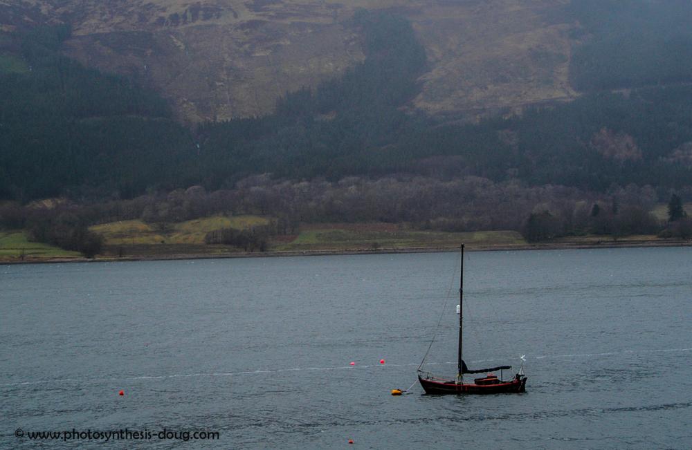 2b Glencoe, Scotland-1.jpg