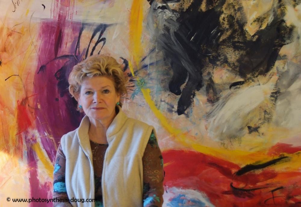 4b artist and her work-1126.jpg