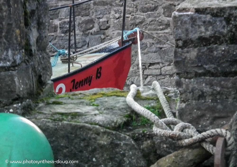 Tenby Wales-7358.jpg