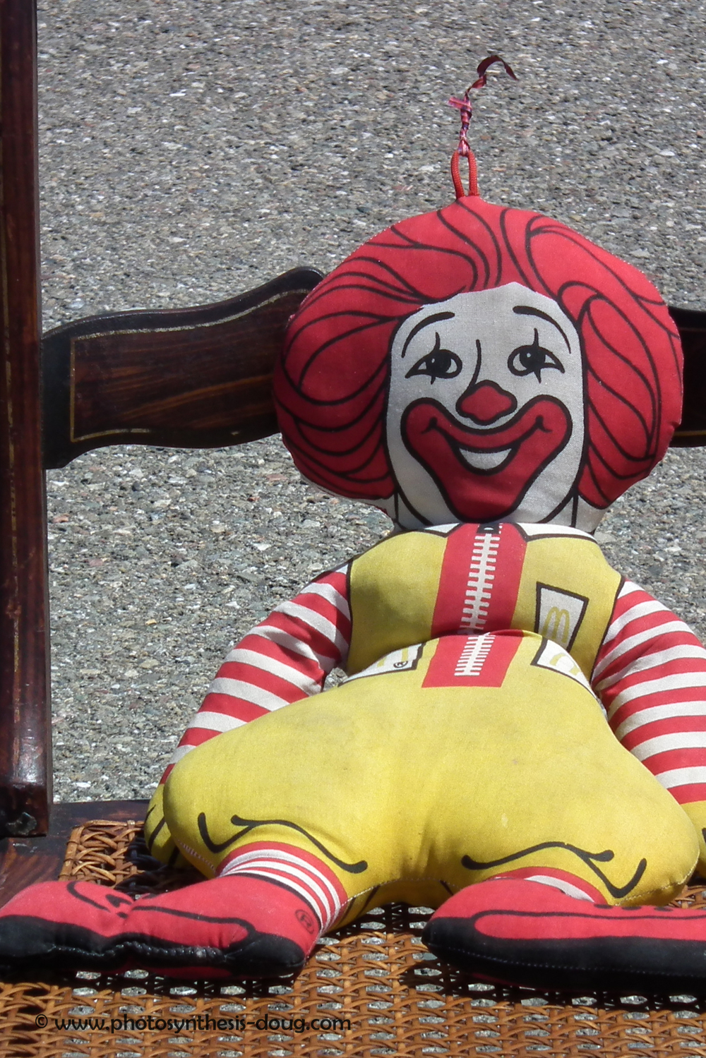 clown doll-8819.jpg