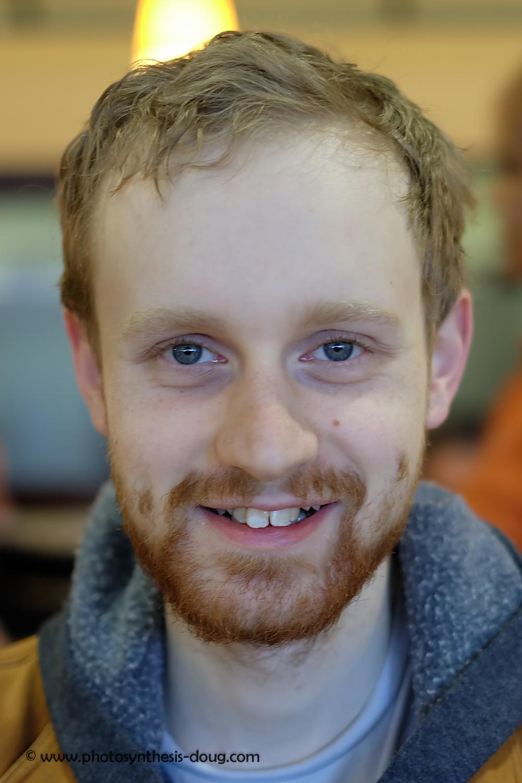 Elliot Jones cr-9002.jpg
