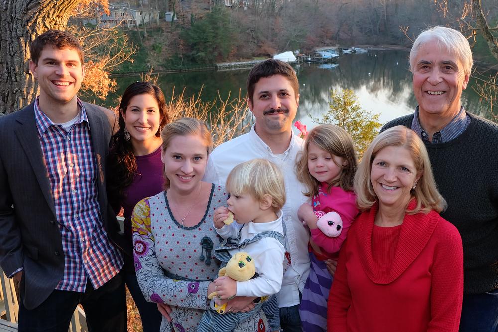 Brogan family-9337.jpg