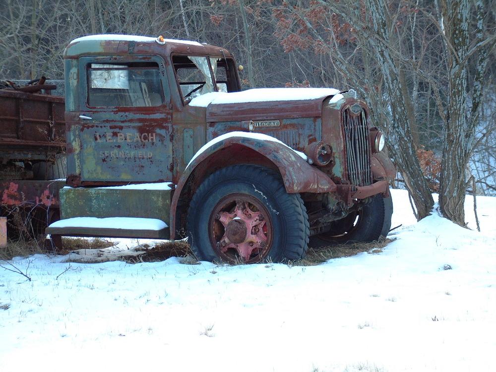 1 truck side.JPG