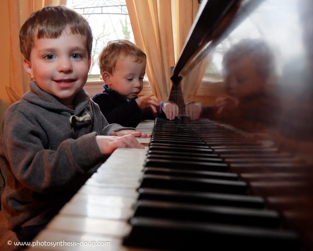 John and Reed at piano-0162.jpg