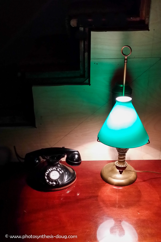 Jim's old phone-.jpg