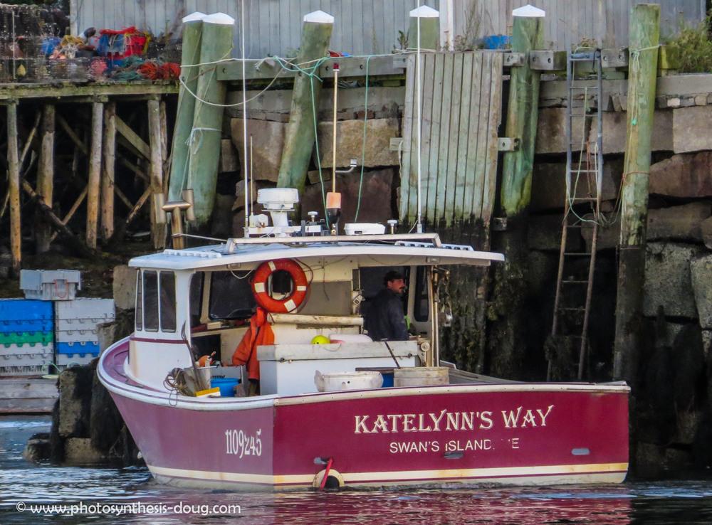 Katelynn's Way ME-3572.jpg