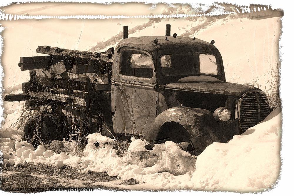 Gill truck sepia-.jpg