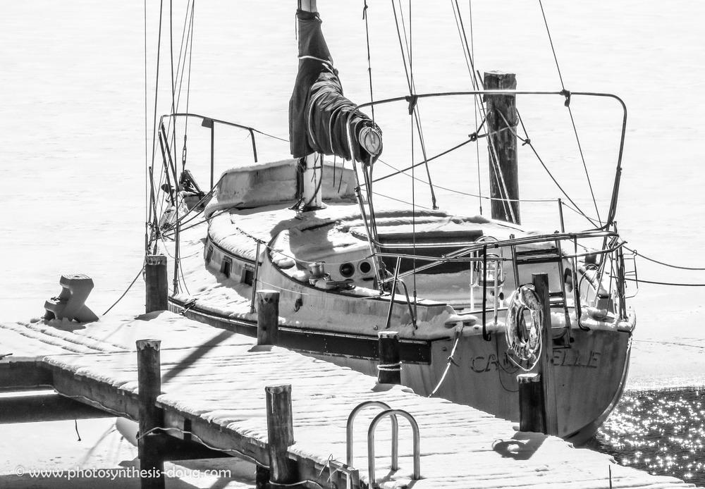 winter sailing-6089.jpg