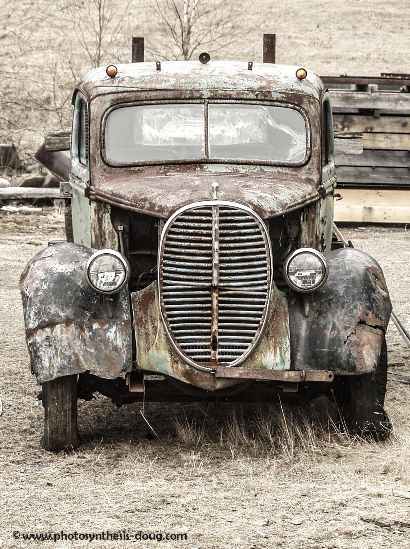 Gill truck-3062111.JPG