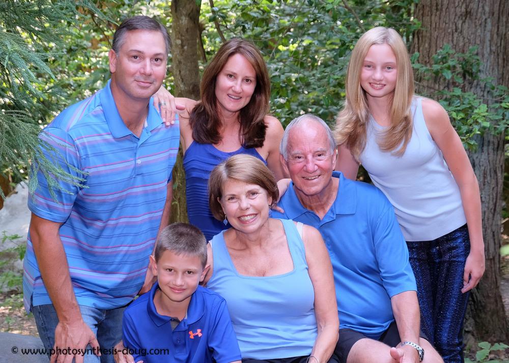 Pasieka Family Picks 2-5937.JPG