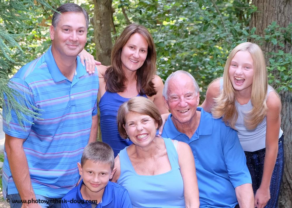 Pasieka Family Picks 2-5941.JPG