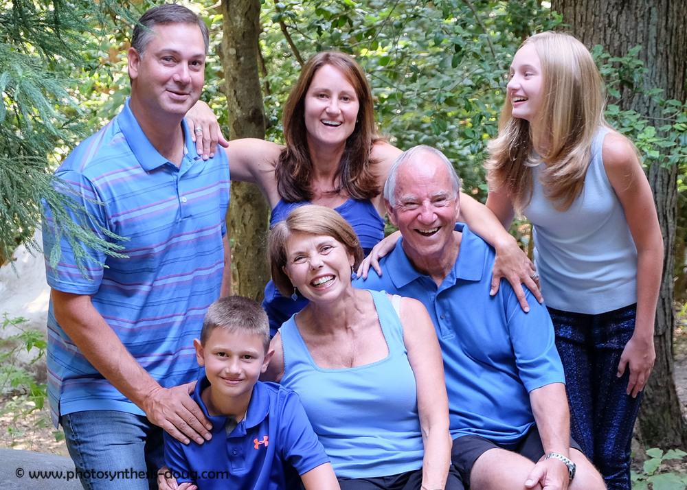 Pasieka Family Picks 2-5944.JPG