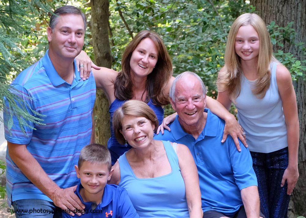 Pasieka Family Picks 2-5945.JPG
