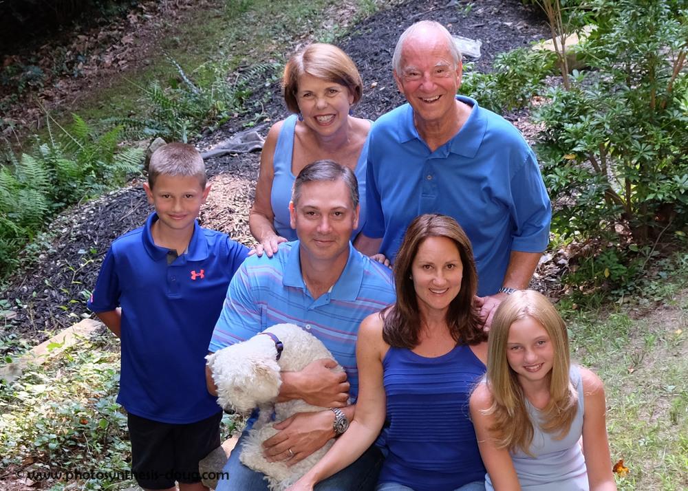 Pasieka Family Picks 2-5950.JPG