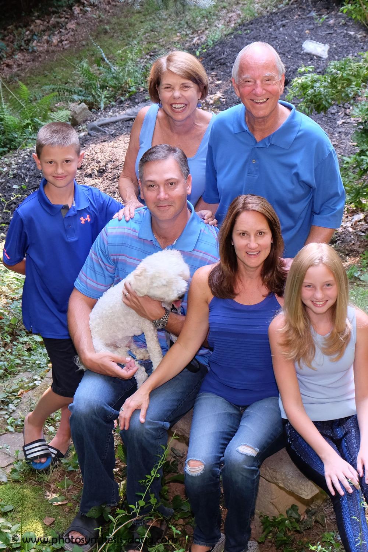 Pasieka Family Picks 2-5947.JPG