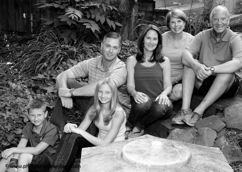 Pasieka Family Picks 2-5954-2.JPG