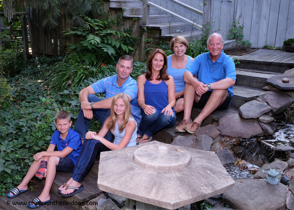 Pasieka Family Picks 2-5954.JPG