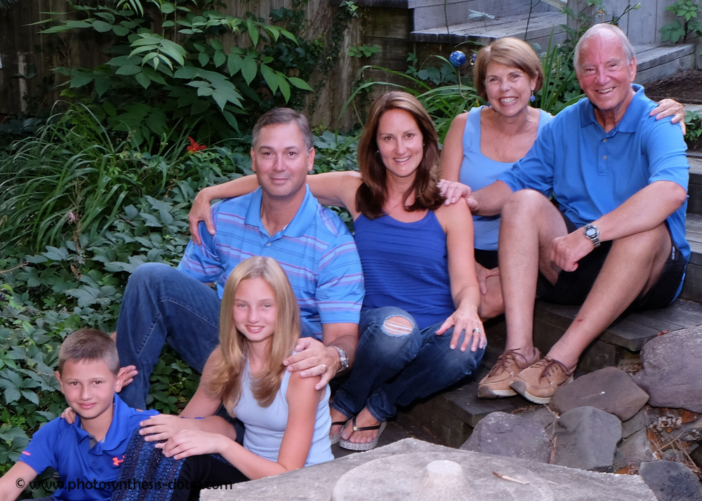 Pasieka Family Picks 2-5958.JPG
