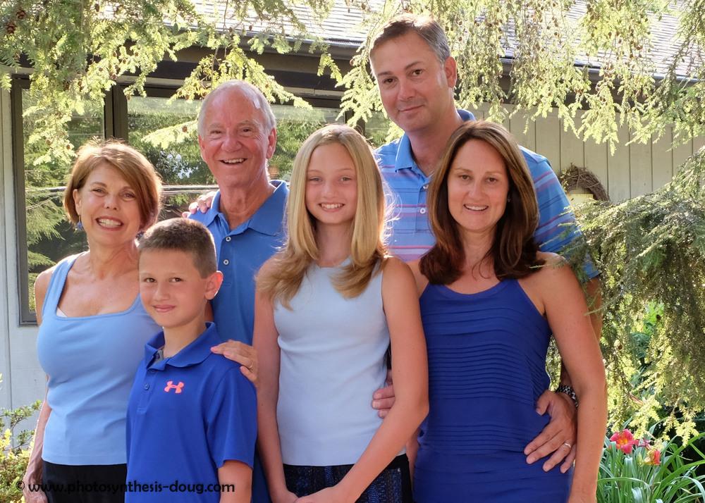 Pasieka Family Picks 2-5969.JPG