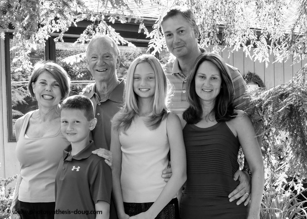 Pasieka Family Picks 2-5969-2.JPG