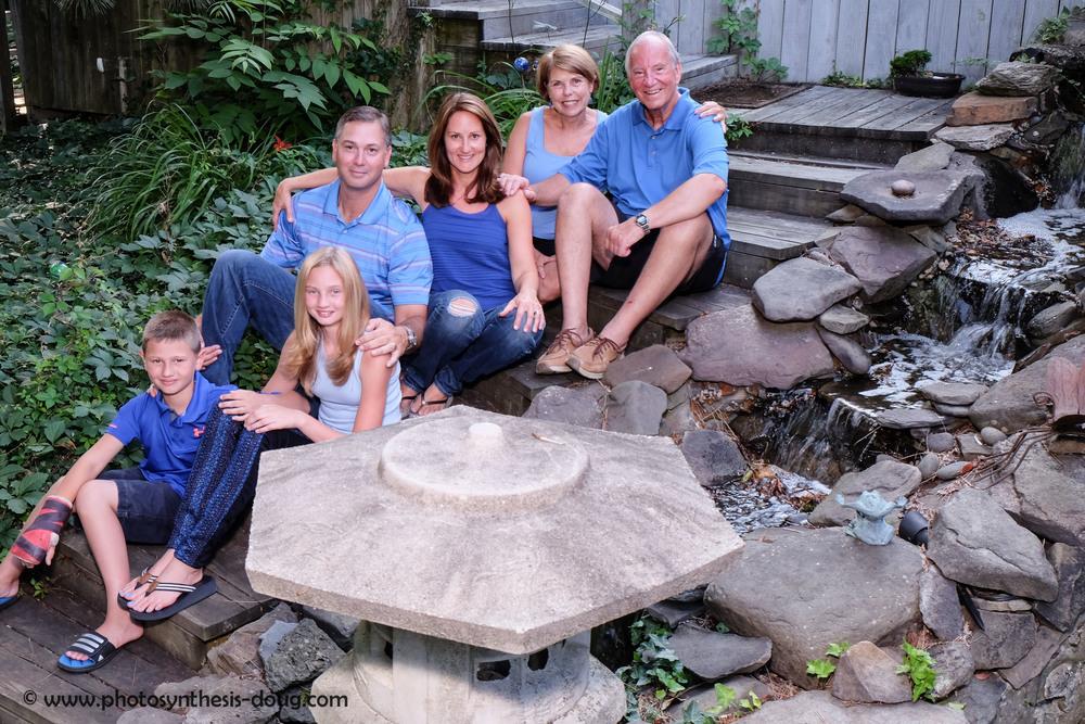 Pasieka Family Picks 2-5960.JPG