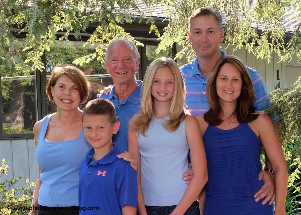 Pasieka Family Picks 2-5970.JPG