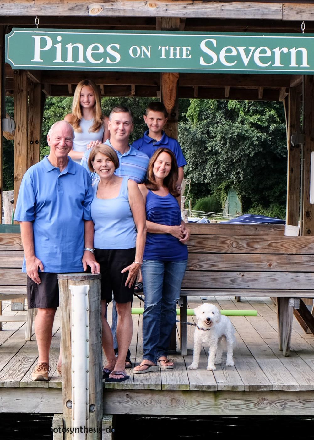 Pasieka Family Picks 2-5994.JPG