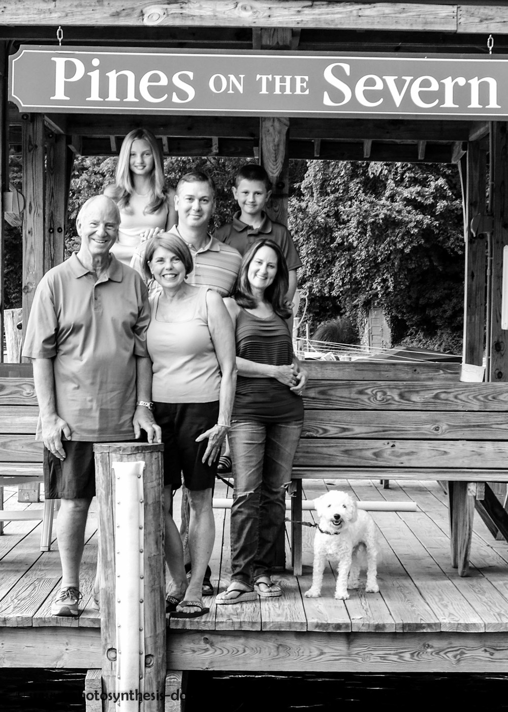 Pasieka Family Picks 2-5994-2.JPG