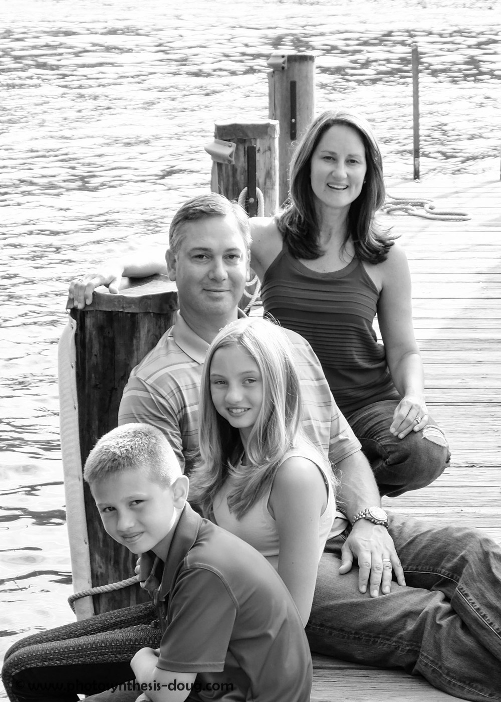 Pasieka Family Picks 2-6024-3.JPG