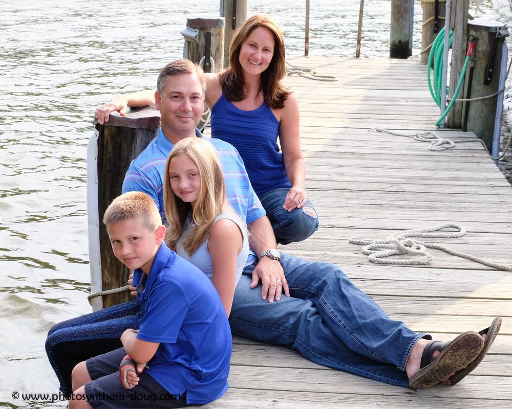 Pasieka Family Picks 2-6026.JPG