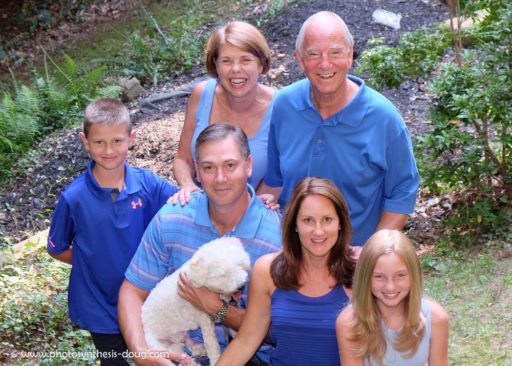 Pasieka Family Picks-5947.JPG