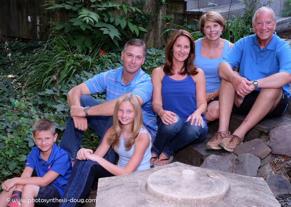 Pasieka Family Picks-5954.JPG